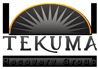 Tekuma-Recovery-Logo313