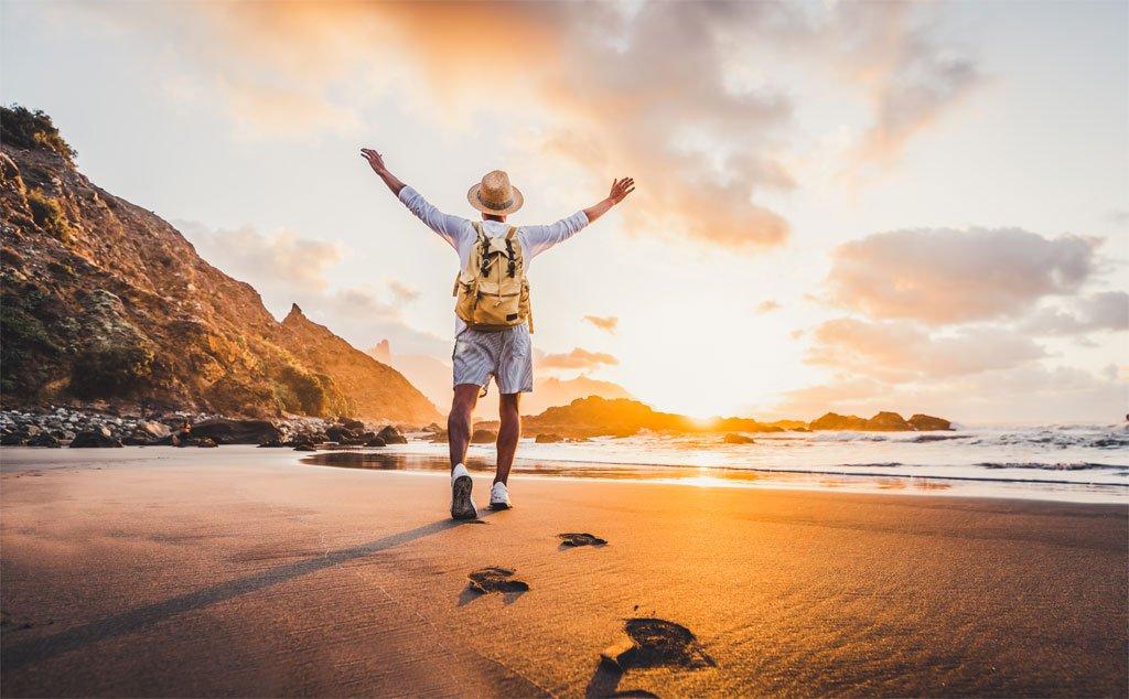 freedom-life-wellbeing