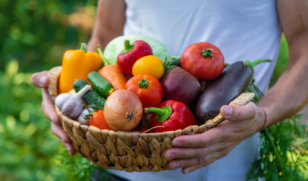 vegetables-in-basket