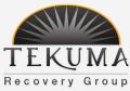 Tekuma-Recovery-Logo